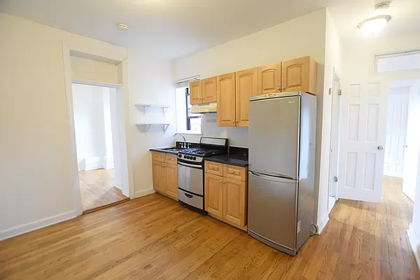 3 Bedrooms, Lower East Side Rental in NYC for $3,864 - Photo 1