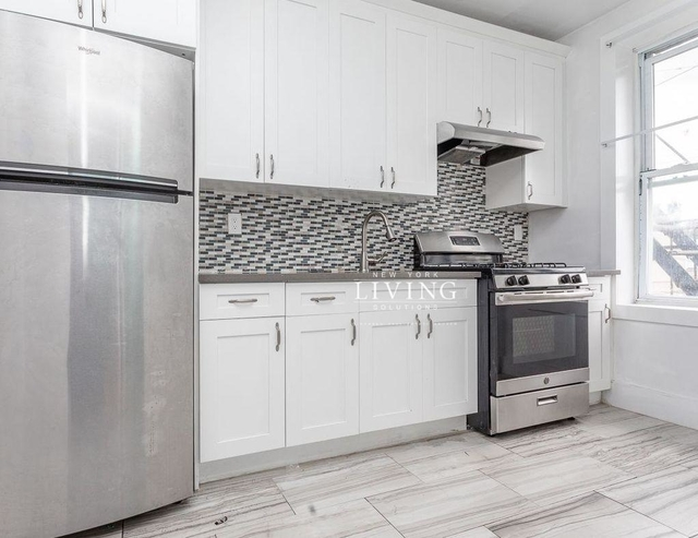3 Bedrooms, Marine Park Rental in NYC for $2,400 - Photo 1