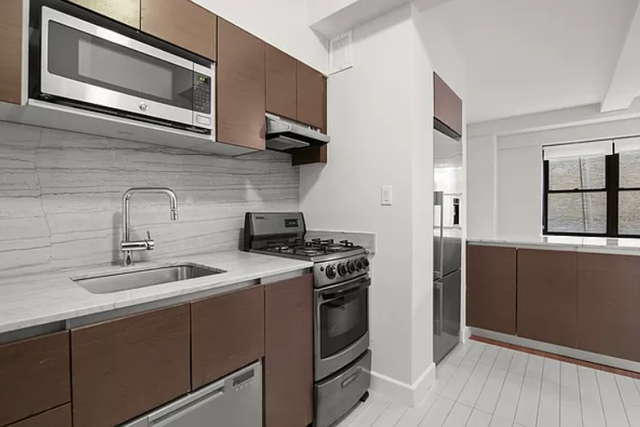 1 Bedroom, Sutton Place Rental in NYC for $3,000 - Photo 1