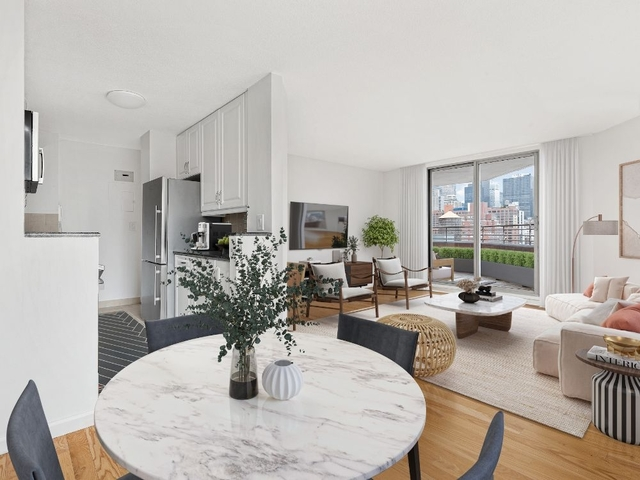 3 Bedrooms, Kips Bay Rental in NYC for $6,840 - Photo 1