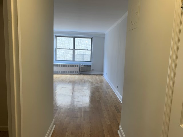 1 Bedroom, Upper West Side Rental in NYC for $4,102 - Photo 1