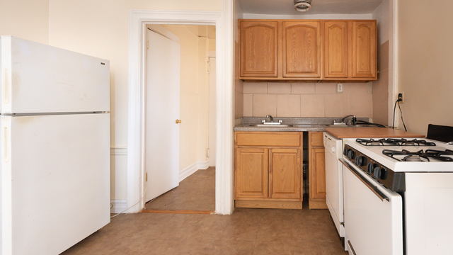 1 Bedroom, Crown Heights Rental in NYC for $1,726 - Photo 1