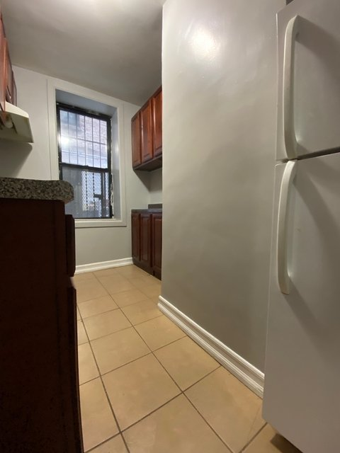 3 Bedrooms, Central Harlem Rental in NYC for $2,800 - Photo 1