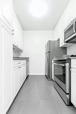 1 Bedroom, NoMad Rental in NYC for $3,795 - Photo 1