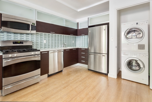 1 Bedroom, East Harlem Rental in NYC for $2,600 - Photo 1