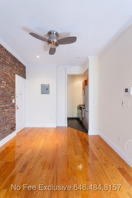 2 Bedrooms, Rose Hill Rental in NYC for $4,095 - Photo 1