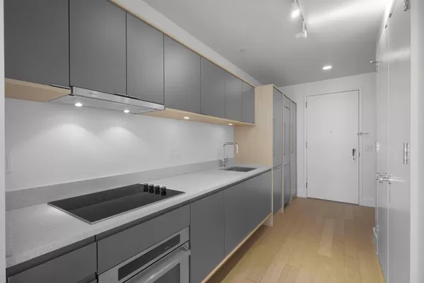 1 Bedroom, Downtown Brooklyn Rental in NYC for $3,825 - Photo 1