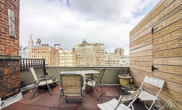 2 Bedrooms, Gramercy Park Rental in NYC for $6,200 - Photo 1