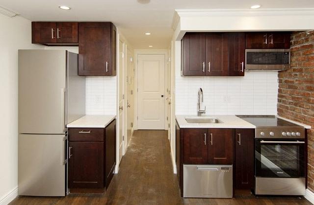 1 Bedroom, Alphabet City Rental in NYC for $2,583 - Photo 1