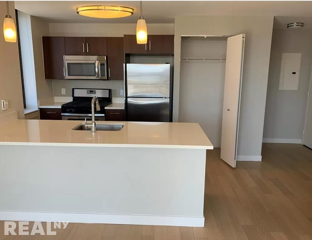1 Bedroom, Chelsea Rental in NYC for $5,040 - Photo 1