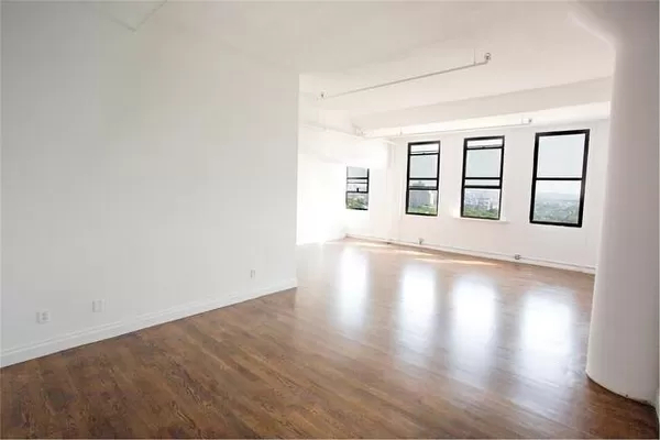 1 Bedroom, Downtown Brooklyn Rental in NYC for $3,500 - Photo 1