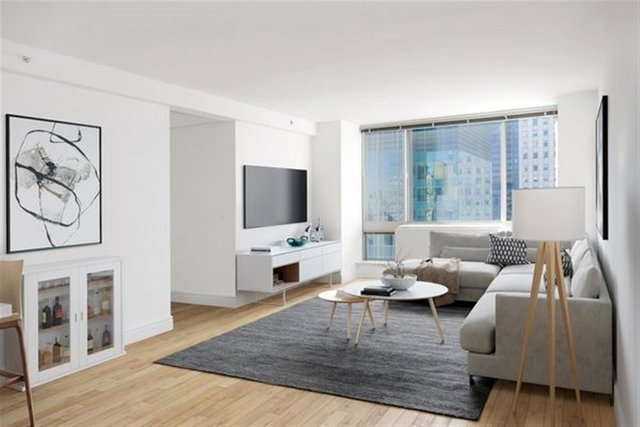 2 Bedrooms, Turtle Bay Rental in NYC for $6,150 - Photo 1