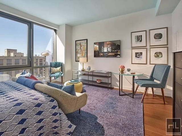 Studio, Chelsea Rental in NYC for $4,134 - Photo 1