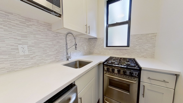 1 Bedroom, Yorkville Rental in NYC for $2,249 - Photo 1
