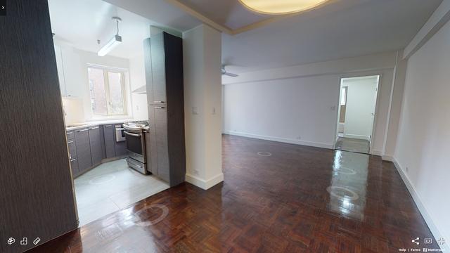1 Bedroom, Alphabet City Rental in NYC for $3,175 - Photo 1