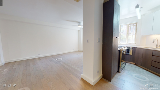5 Bedrooms, Alphabet City Rental in NYC for $8,350 - Photo 1
