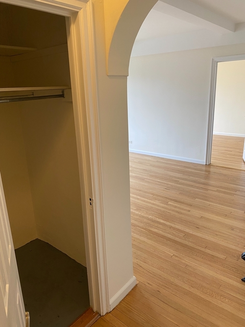1 Bedroom, Manhattan Valley Rental in NYC for $2,965 - Photo 1