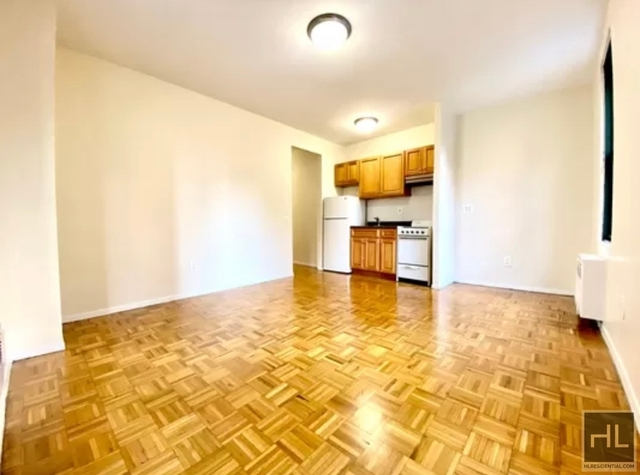 2 Bedrooms, Upper East Side Rental in NYC for $3,075 - Photo 1