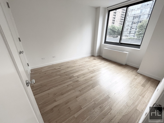 1 Bedroom, Manhattan Valley Rental in NYC for $5,065 - Photo 1