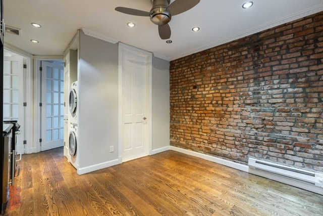 4 Bedrooms, East Village Rental in NYC for $8,250 - Photo 1