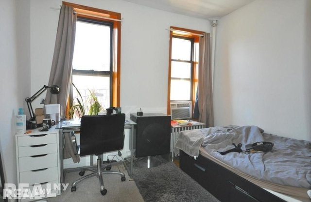 3 Bedrooms, Lower East Side Rental in NYC for $4,033 - Photo 1