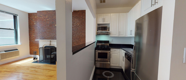 3 Bedrooms, Rose Hill Rental in NYC for $6,800 - Photo 1