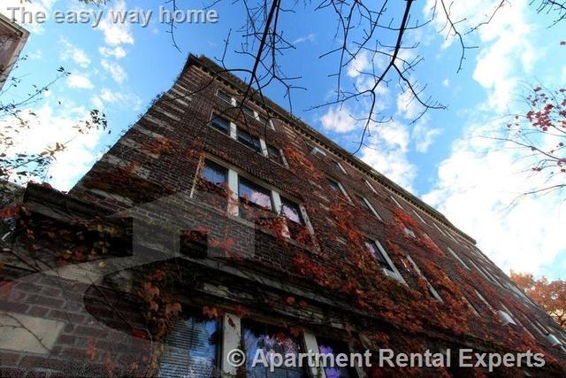 3 Bedrooms, Neighborhood Nine Rental in Boston, MA for $3,000 - Photo 1