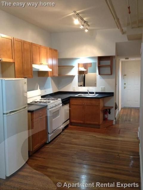 2 Bedrooms, Riverside Rental in Boston, MA for $3,445 - Photo 1