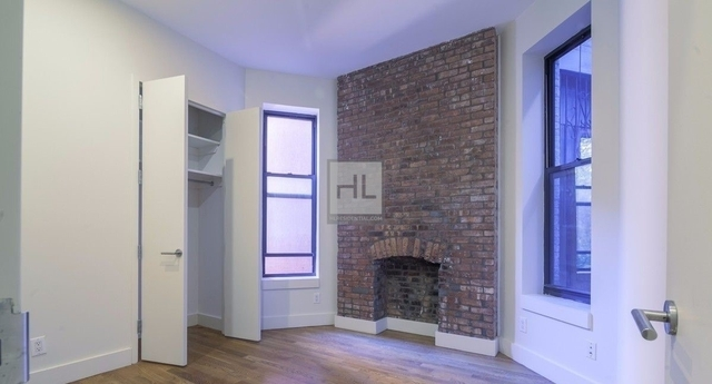 5 Bedrooms, Bedford-Stuyvesant Rental in NYC for $5,000 - Photo 1