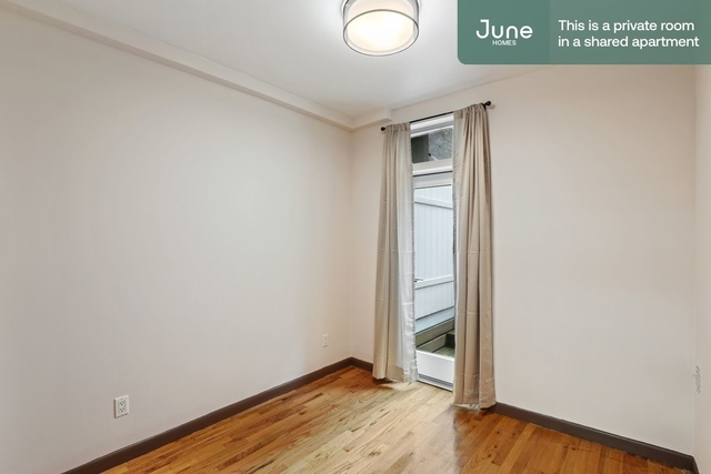 Room, Yorkville Rental in NYC for $1,425 - Photo 1