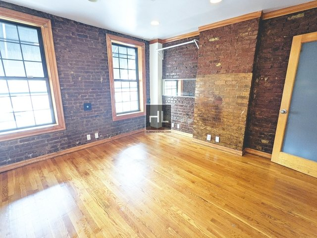 3 Bedrooms, Greenwood Heights Rental in NYC for $2,999 - Photo 1