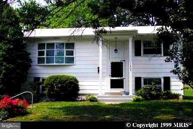 4 Bedrooms, Marumsco Woods Rental in Washington, DC for $1,895 - Photo 1