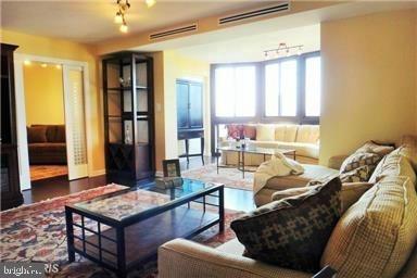 2 Bedrooms, The Rotonda Rental in Washington, DC for $2,600 - Photo 1