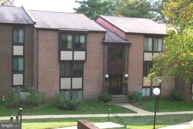 2 Bedrooms, Oakton Rental in Washington, DC for $1,800 - Photo 1