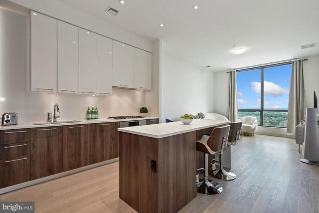 1 Bedroom, Tysons Corner Rental in Washington, DC for $3,000 - Photo 1