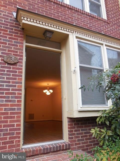 3 Bedrooms, Colecroft Rental in Washington, DC for $3,200 - Photo 1
