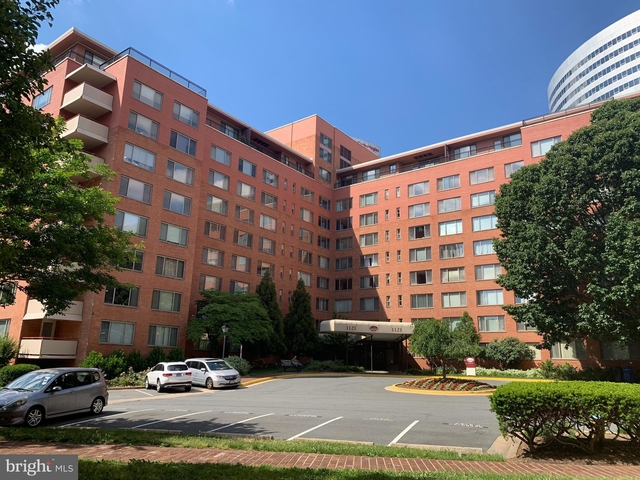 1 Bedroom, Radnor - Fort Myer Heights Rental in Washington, DC for $1,975 - Photo 1