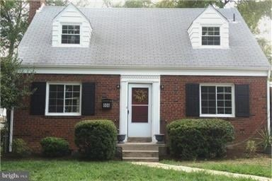 4 Bedrooms, Penrose Rental in Washington, DC for $2,995 - Photo 1