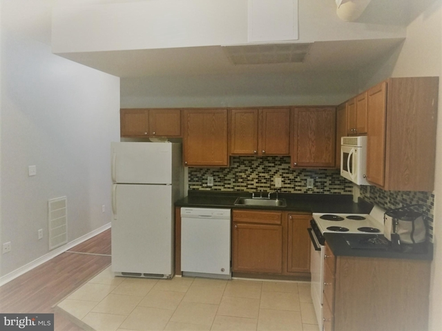 2 Bedrooms, Avenue of the Arts North Rental in Philadelphia, PA for $1,400 - Photo 1