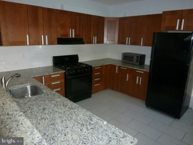 1 Bedroom, Avenue of the Arts North Rental in Philadelphia, PA for $1,299 - Photo 1