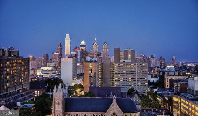 1 Bedroom, University City Rental in Philadelphia, PA for $1,433 - Photo 1