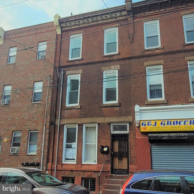 2 Bedrooms, Point Breeze Rental in Philadelphia, PA for $2,200 - Photo 1
