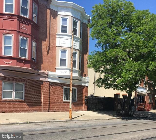 1 Bedroom, Tioga - Nicetown Rental in Philadelphia, PA for $1,250 - Photo 1