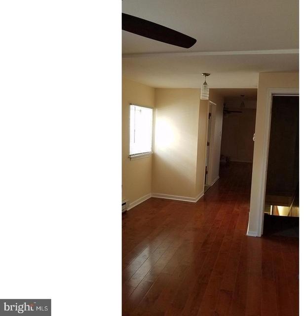 1 Bedroom, Point Breeze Rental in Philadelphia, PA for $1,300 - Photo 1
