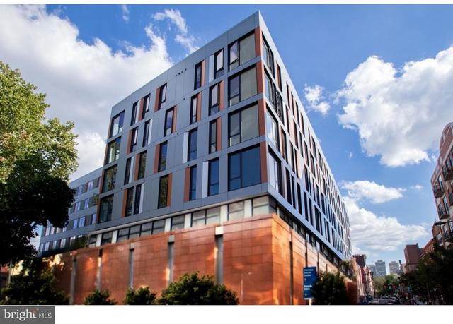 1 Bedroom, Center City East Rental in Philadelphia, PA for $2,430 - Photo 1
