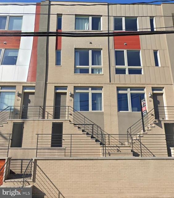 3 Bedrooms, North Philadelphia East Rental in Philadelphia, PA for $3,400 - Photo 1