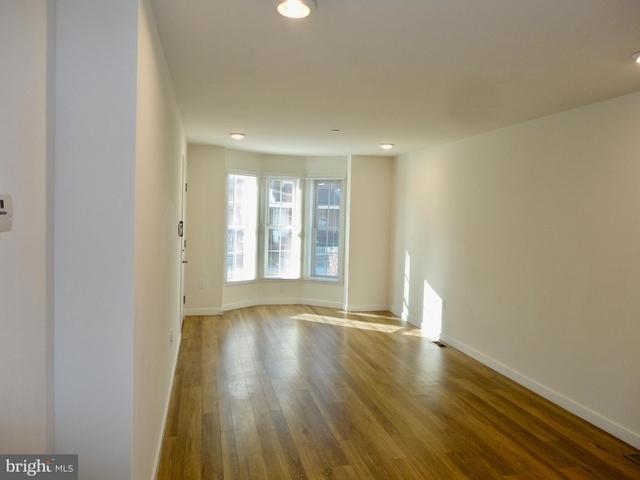 2 Bedrooms, Tioga - Nicetown Rental in Philadelphia, PA for $1,390 - Photo 1