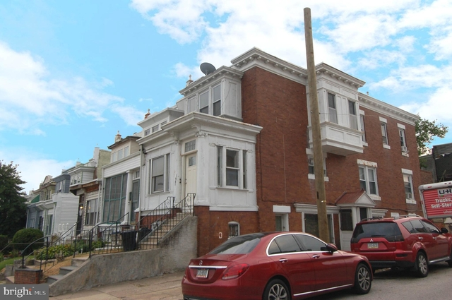 2 Bedrooms, Overbrook Rental in Lower Merion, PA for $1,400 - Photo 1