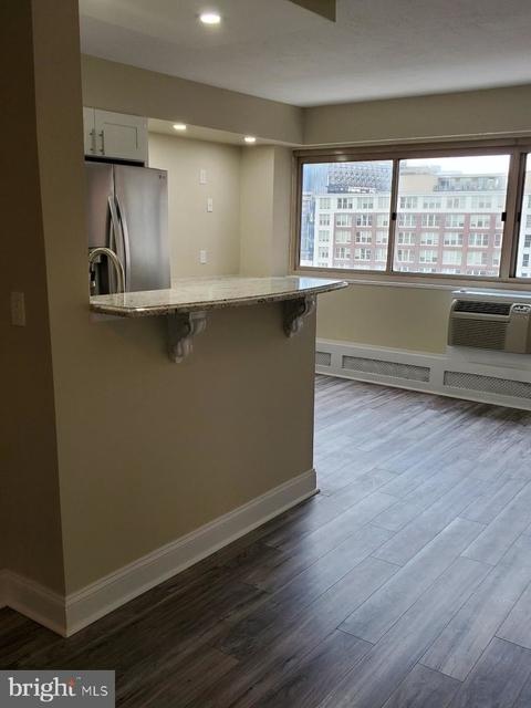 Studio, Center City West Rental in Philadelphia, PA for $1,295 - Photo 1