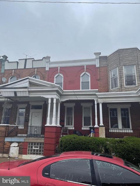 2 Bedrooms, Logan - Ogontz - Fern Rock Rental in Philadelphia, PA for $950 - Photo 1